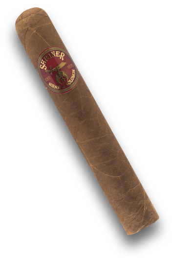 Shriner Cigar
